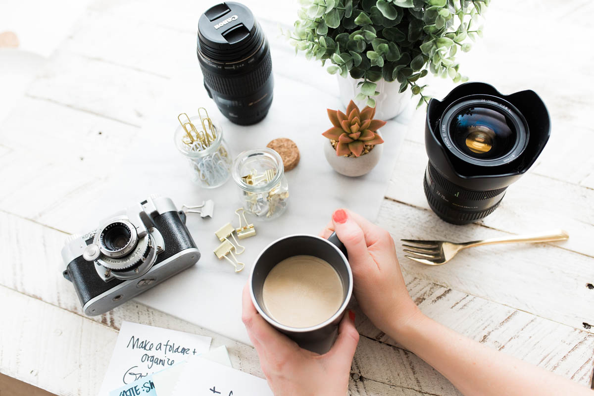 5 Tips to transform tour amateur photography from hobby to profession